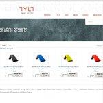 TYLT Vu Wireless Charger US $49.99 Shipped