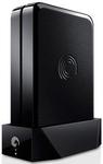 "Seagate FreeAgent GoFlex 3.5"" 3TB Home Network Storage System $149 @ MSY"