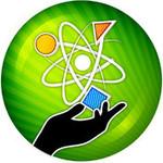 Finger Physics - Free (IOS) usually 99c