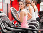 SYDNEY - $9 SNAP Fitness Unlimited Gym Access for One Month - No Joining Fees 14 Locations [NSW] @ Living Social