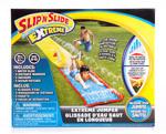 Slip 'n Slide Extreme Jumper or Sports Splash Dunk $9.95 from Mumgo