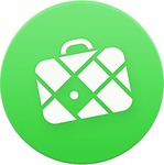 [Android] Maps.Me Pro Offline Maps @Play Store Free (Normally $4.99)