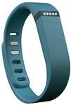 Fitbit Flex Wristband $99 (Save $30) @ Target