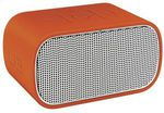 Logitech UE Mini Boom for $50.30 (Orange) or $51.40 (Other Colors) @ Dick Smith eBay Store