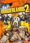 Humble Borderlands Bundle