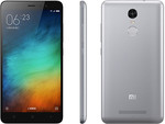 Xiaomi Redmi Note 3 (32GB + 3GB RAM) Grey  - AU $281.95 (US $199.99) @ GeekBuying