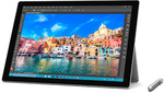 15% off Surface Products Microsoft Education Discount - Surface Pro 4 from $1146.65