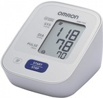 Omron Blood Pressure Monitor $69 @ Priceline