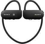 Sony Smart B-Trainer SSE-BTR1 $149 (FREE SHIPPING) (RRP $349) @ Sony Online