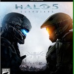 Halo 5 $34, Monster Hunter 4 (3DS) $30, Code Name: S T E A M