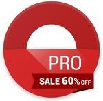 Twilight Pro Unlock - $0.99 @ Google Play