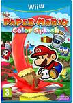 [WiiU] Paper Mario: Color Splash £26.48 Delivered (~AU$45) @ Base.com