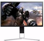 "AOC AGON AG271QG 27"" LED Gaming Monitor 4MS QHD HDMI DP G-Sync 165hz Speaker IPS $863.20 Delivered @ Futu Online"