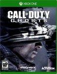 XB1 Call of Duty Ghosts - $12.23AU at Cdkeys
