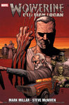 Old Man Logan (Wolverine) Comic Book on Google Play Books for $5.24 (Usually $15.73)