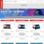 "Lenovo ThinkPad X1 Yoga $1699 (14"" FHD MT, i7-6500U, 8GB/256GB) T460s $1349 (14"" FHD, i5-6300U, 8GB/256GB)"