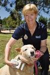 FREE: Animal Microchipping for Mundaring Shire WA Residents