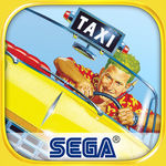 [iOS & Android] Crazy Taxi - Was $7.99