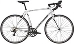 Synapse Sora Road Bike $799 (RRP $1399) Plus Other Discounts at Bike Force Docklands VIC