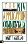 Free NIV Application Commentary Mark from Logos (Was $30.99 USD)