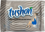 Free Sample of Tushon Premium 3 Ply Toilet Seat Cover [Delivered]
