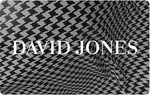 15% off David Jones Gift Cards + $2.95 Shipping @ Gift Card Store eBay