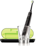 Philips Diamond Clean Electric Toothbrush HX9352/04 US $62 (~AU $80.82) Delivered @ Joybuy