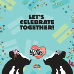 Free Scoop of Ice Cream at Ben and Jerry's Scoop Shops - Monday, 11 December 5:30pm - 9:30pm