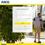 [RACQ Members] 10% off Myer eGift Cards