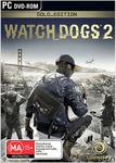 PC Games @ EB Games: Far Cry 4 Complete Edition $15, The Crew: Wild Run Edition $15, COD: Infinite Warfare - Legacy Edition $36