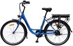 Electric Bike $799 (Normally $899) Free Next Day Delivery in Sydney @ Vamos Bikes