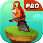 Free: Flip The Knife Pvp PRO (Was $1.59) @ Google Play