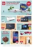 Telstra 4GX+ Wi-Fi MF910Z Dongle $29.50 @ Australia Post