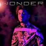 FREE MP3 Single: WONDER by Jordan Massey @ Google Play