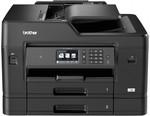 Brother MFC-J6930DW Multi-Function Inkjet Printer $178 (after $100 Cash Back) @ Harvey Norman