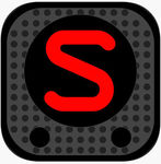 [iOS] $0: SomaFM Radio Player (Was $7.99) No Ads, No IAP @ iTunes