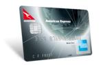 The Qantas American Express Ultimate Card - $450 Annual Fee - 75,000 QANTAS Bonus Points + $450 Travel Credit