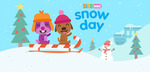 "[Android] Free ""Sago Mini Snow Day"" $0 (Was $5.99) @ Google Play"