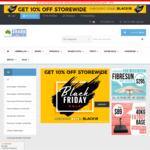 Black Friday: 10% off Storewide - Shade Outdoor Umbrellas, Umbrellas, Beach Umbrellas, Tents & Shade Cloth @ Shade Australia