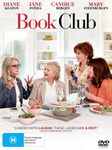 Win one of 10 x The Book Club DVDs from Female.com.au