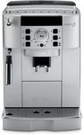 DeLonghi Magnifica S ECAM 22110SB Box Damaged $499 Delivered & Others @ DeLonghi Official Website