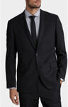 40% off Australian Classic Trent Nathan 100% Wool Suits (Suit Jackets $239.40, Suit Trousers $90) @ Myer