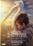 Win 1 of 20 in-Season Double Passes to Storm Boy with Femail.com.au