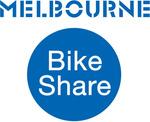 [VIC] 1 Week Free Bike Hire @ Melbourne Bike Share via App