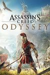 [XB1] Assassin's Creed Odyssey ~A$35 (US$24); Deluxe ~A$38 (US$25.40); Gold ~A$50 (US$33)  @ Microsoft Store US