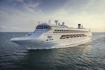 Pacific Island Hopper Cruise - 7 Nights on Pacific Dawn, $651 p.pax (Departing from Brisbane) @ Cruise Sale Finder