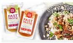 Free 'The Spice Tailor' Fast Paste Tandoori 170g Kit @ Woolworths via Woolworths Rewards