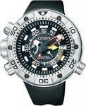 Citizen Eco-Drive Promaster Aqualand ISO 200m Japan Divers BN2021-03E $596.48 Shipped @ Dutyfreeisland