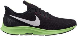 Nike Air Zoom Pegasus 35 - $80 @ Rebel