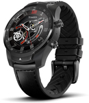 Mobvoi Ticwatch Pro Wear OS Smartwatch $189.99 US (~$271.08 AU) + Free Express Shipping @ GeekBuying